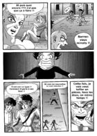 Asgotha : Chapitre 4 page 13