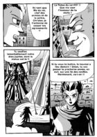 Asgotha : Chapitre 4 page 18