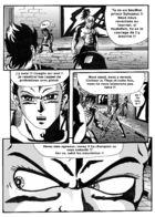 Asgotha : Chapitre 4 page 19