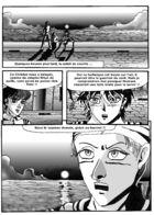 Asgotha : Chapitre 4 page 20