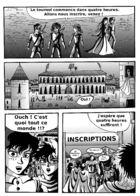 Asgotha : Chapitre 5 page 2