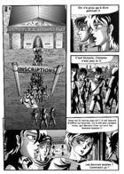 Asgotha : Chapitre 5 page 3