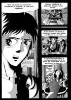 Asgotha : Chapitre 5 page 4