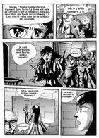 Asgotha : Chapitre 5 page 5