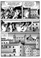 Asgotha : Chapitre 5 page 6