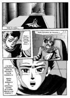 Asgotha : Chapitre 5 page 7