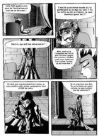 Asgotha : Chapitre 5 page 8