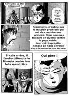Asgotha : Chapitre 5 page 9
