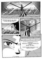 Asgotha : Chapitre 5 page 10