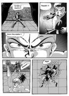 Asgotha : Chapitre 5 page 11