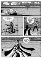 Asgotha : Chapitre 5 page 12