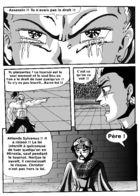 Asgotha : Chapitre 5 page 13