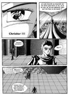 Asgotha : Chapitre 5 page 14
