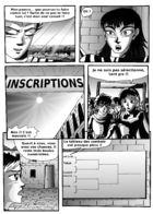 Asgotha : Chapitre 5 page 15