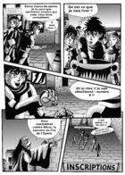 Asgotha : Chapitre 5 page 16