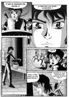 Asgotha : Chapitre 5 page 17