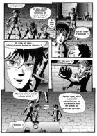 Asgotha : Chapitre 5 page 18