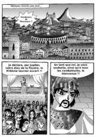 Asgotha : Chapitre 5 page 19