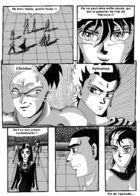 Asgotha : Chapitre 5 page 20