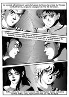 Asgotha : Chapitre 6 page 3