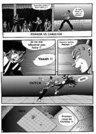 Asgotha : Chapitre 6 page 5