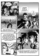 Asgotha : Chapitre 6 page 8