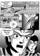 Asgotha : Chapitre 6 page 9