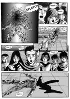 Asgotha : Chapitre 6 page 10