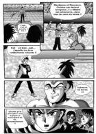 Asgotha : Chapitre 6 page 11
