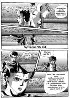 Asgotha : Chapitre 6 page 12
