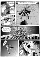 Asgotha : Chapitre 6 page 13