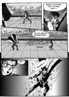 Asgotha : Chapitre 6 page 14