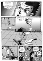 Asgotha : Chapitre 6 page 15