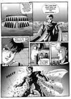 Asgotha : Chapitre 6 page 16