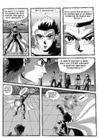 Asgotha : Chapitre 6 page 17