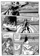 Asgotha : Chapitre 6 page 18