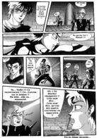 Asgotha : Chapitre 6 page 20