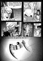 Asgotha : Chapitre 7 page 2