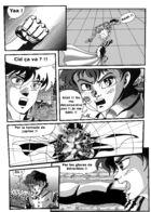 Asgotha : Chapitre 7 page 4