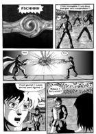 Asgotha : Chapitre 7 page 5