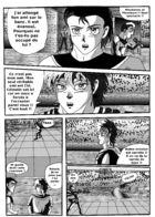 Asgotha : Chapitre 7 page 6