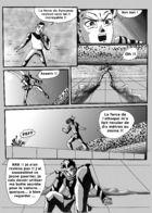 Asgotha : Chapitre 7 page 7