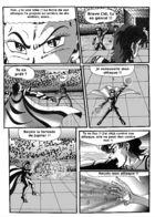 Asgotha : Chapitre 7 page 8