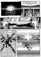Asgotha : Chapitre 7 page 9