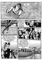 Asgotha : Chapitre 7 page 10