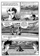 Asgotha : Chapitre 7 page 11