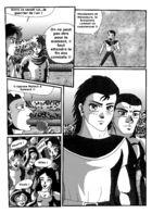Asgotha : Chapitre 7 page 12