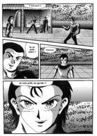 Asgotha : Chapitre 7 page 13