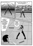 Asgotha : Chapitre 7 page 14