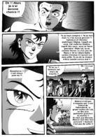 Asgotha : Chapitre 7 page 15